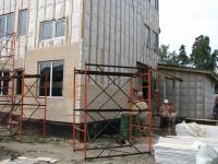 12.07.12. Монтаж фасадных панелей РОСПАН.jpg