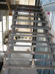 8.08.12. Монтаж лестниц.jpg