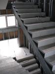 28.08.12. Лестница.jpg