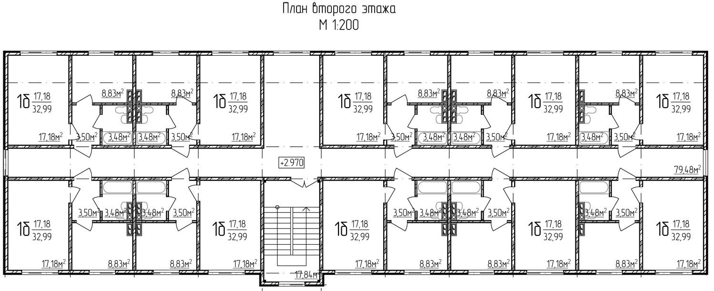 Строительная компания дизайн сайта