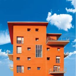 Малоэтажное жилое строительство